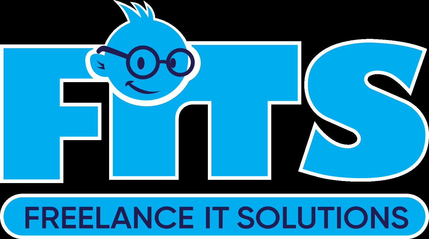 FITS Web